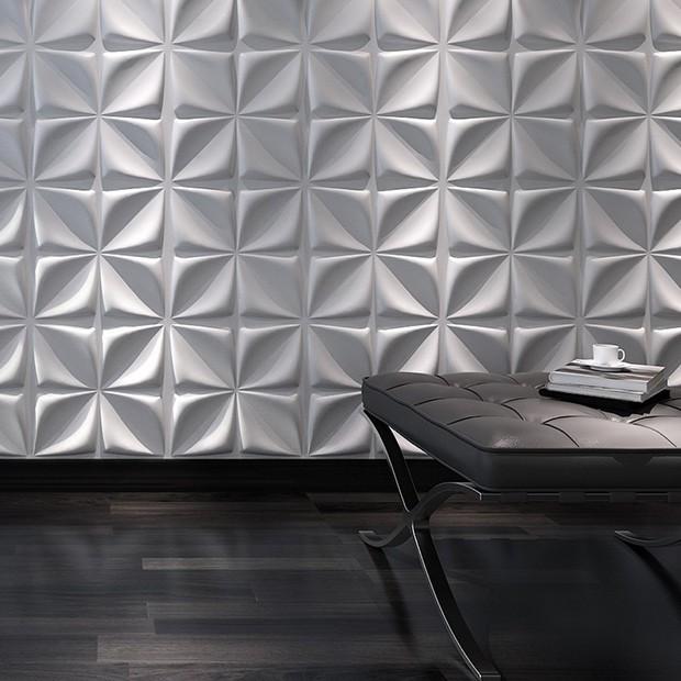 panneaux muraux 3d pas cher cool pas cher lambris intrieur plafond dcoration d papier peint d. Black Bedroom Furniture Sets. Home Design Ideas