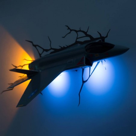 Avions Jet Mirage