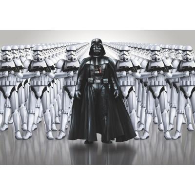 Dark Vador Impérial force