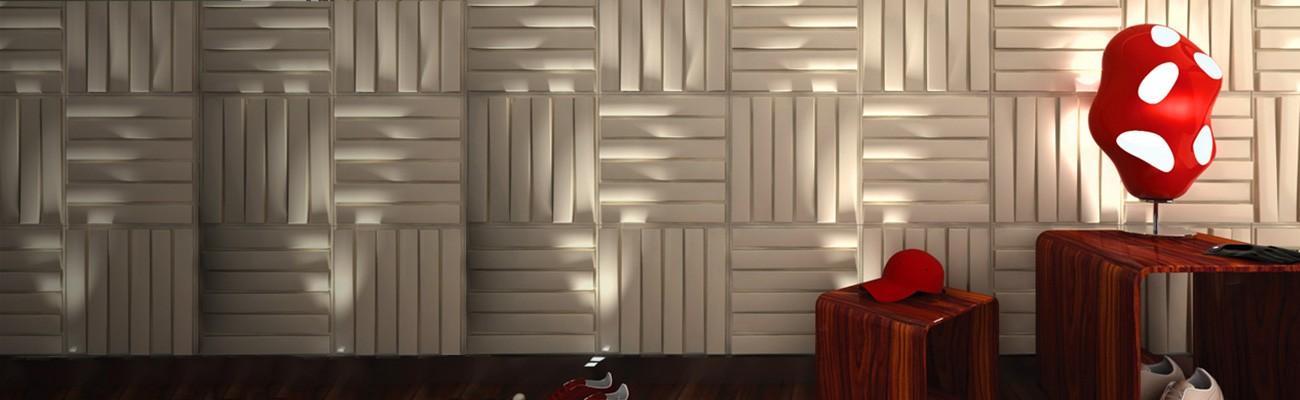 achat lampe enfant sabre laser dark vador. Black Bedroom Furniture Sets. Home Design Ideas