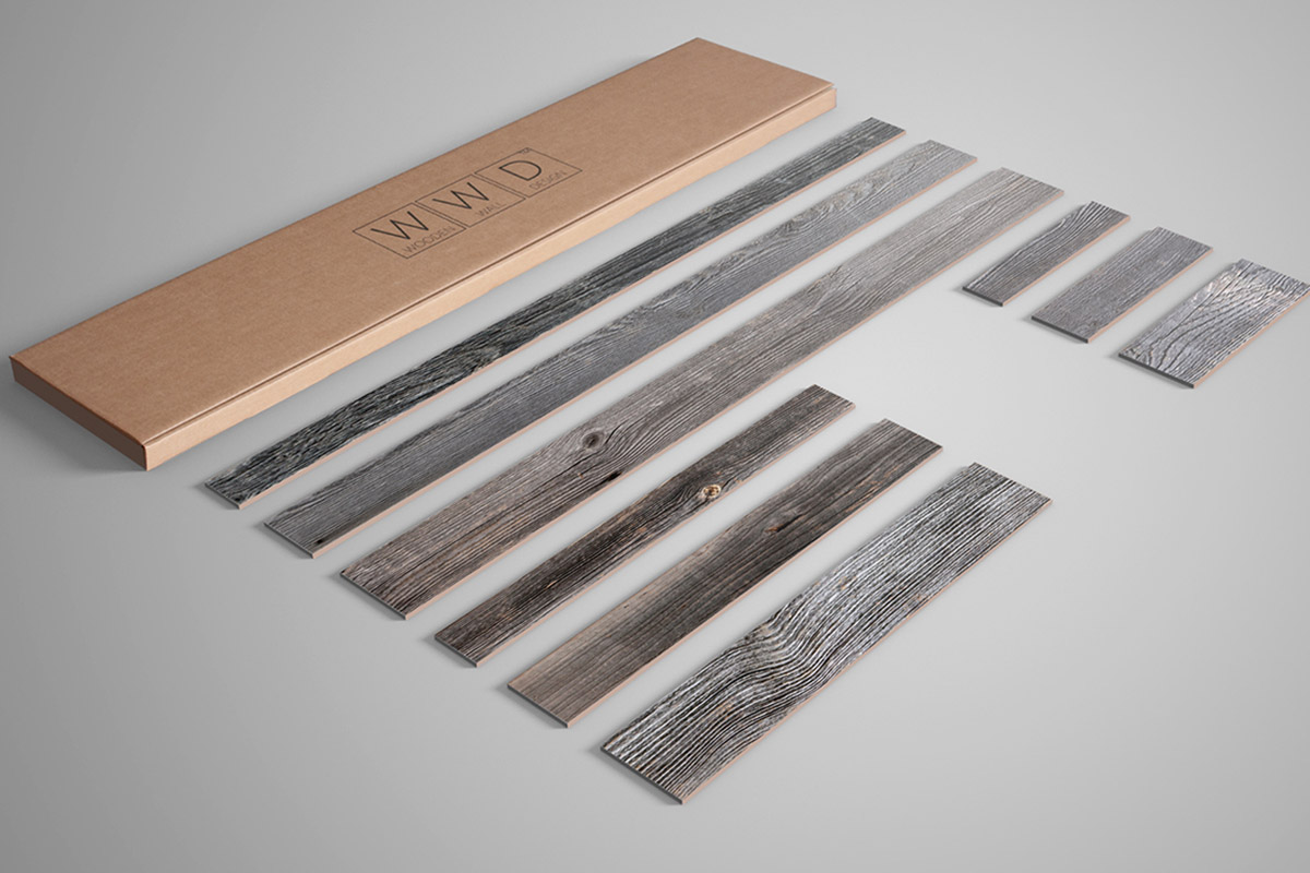 silver sample